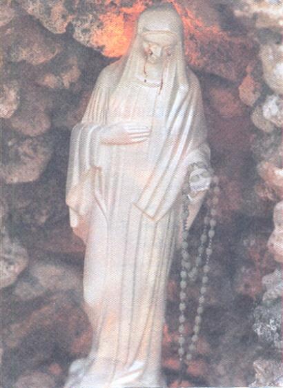 Civitacchvecia